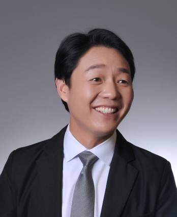 李群峰老师