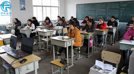 中国传统社会结构